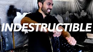 Download Youtube: Indestructible Coating?!