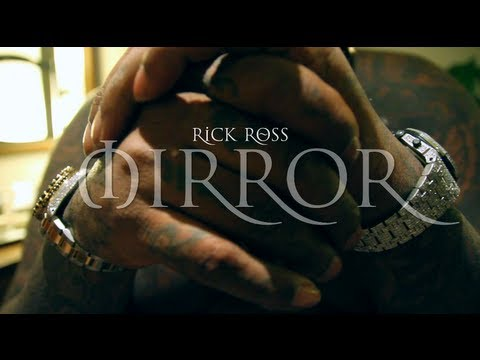 Rick Ross – Mirror Remix (Music Video)