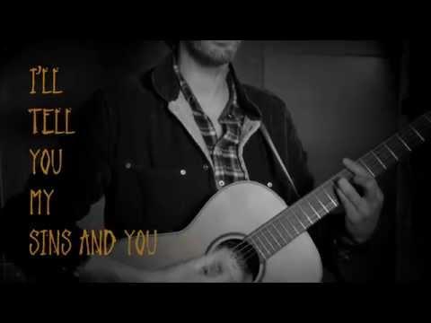 Church - Take Me To Church für 0,69 € bei iTunes: http://bitly.com/1uS3JRc Der irische Songwriter und Musiker Hozier ist in seiner Heimat schon lange Zeit in aller Mu...