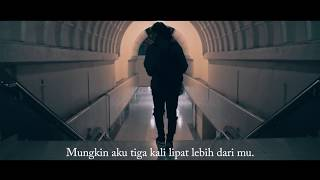 Download Lagu iDos - BILANGAN Mp3