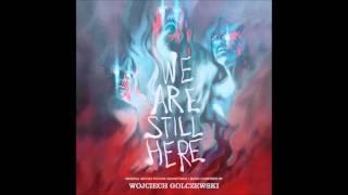 Nonton Wojciech Golczewski - We Are Still Here - Accept It (Original Motion Picture Soundtrack, 2015) Film Subtitle Indonesia Streaming Movie Download