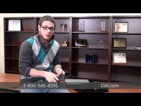 dell xps 13 ultrabook - A first look at what comes with the new Dell XPS 13 Ultrabook. To learn more visit http://dell.to/zXKb9T To Chat with a representative follow this link http:...