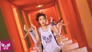 Download Video Girl's Day(걸스데이) 'Twinkle Twinkle(반짝반짝)' Official MV MP3 3GP MP4