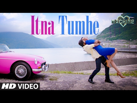 Itna Tumhe Songs mp3 download and Lyrics