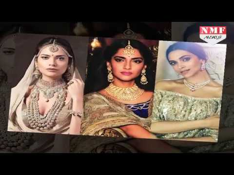 Top 5 Bollywood Actress Oops Moment Of 2017 | Must Watch