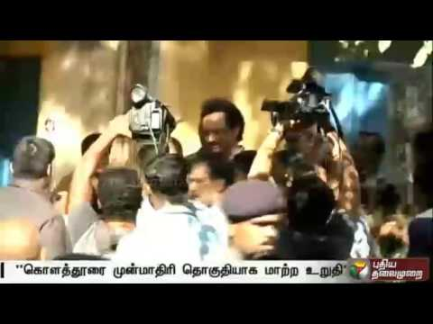 Kolathur-would-become-a-model-constituency-in-Tamilnadu-says-Stalin-during-campaign