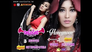 Download lagu Lagu Telolet Song Of Om Telolet Om By Susi Julia Mp3