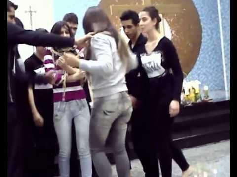 Ministério de Teatro São Miguel Arcanjo-Fraternidade O Caminho-Cascavel-Pr 18/07/2013