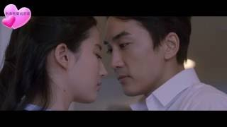 Video 제3의 사랑/The third way of love/第三種愛情-SSH and LYF' s first kiss scene (slow motion) 第一場吻戲(慢動作) MP3, 3GP, MP4, WEBM, AVI, FLV Desember 2018