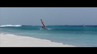 Curacao Curacao  City pictures : Klein Curacao - Curacao Spot Hunt Ep.1