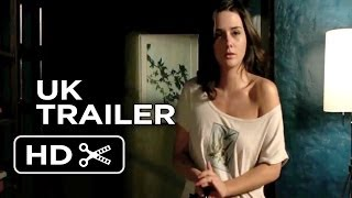 Nonton Odd Thomas Uk Trailer  2013    Anton Yelchin Movie Hd Film Subtitle Indonesia Streaming Movie Download