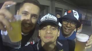 Botafogo 3 x 1 Vasco - Campeonato Brasileiro 2017 (9ª Rodada) MAIS UMA COBERTURA DO CANAL DESDE 1898, COM OS MELHORES MOMENTOS DA TORCIDA,  NÃO TEM JEITO!!!!! ➜ SE INSCREVE NO CANAL, DEIXA O LIKE E COMPARTILHA!!!➜  AJUDEM NA COMPRA DA CÂMERA PRO CANAL: https://goo.gl/9MjcAyQUALQUER AJUDA É BEM-VINDA, 1 REAL, 2, 3, ENFIM, AJUDEM!!!!➤  MÍDIAS DO CANAL PAGE OFICIAL: https://www.facebook.com/desde1898pageINSTAGRAM: https://www.instagram.com/CANALDESDE1898TWITTER: https://twitter.com/CANALDESDE1898➤ PARCEIROS NO FACEBOOK: https://www.facebook.com/torcedorgigante https://www.facebook.com/Vascainobolado1898https://www.facebook.com/Resenha-Cruzmaltinahttps://www.facebook.com/LoucosPeloVasco22https://www.facebook.com/GooldoVascao➤ PARCEIROS NO INSTAGRAM:@tevinojogodovasco@souvascomesmo@vascoateamorte@canal.noticiasdogigante@marvila_cosmeticos@VascoDesign@GedersonB.Design➤ PARCEIROS NO TWITTER:@Newscolina