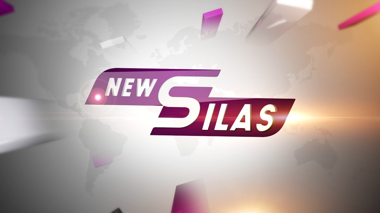 newSilas – Επεισόδιο 1