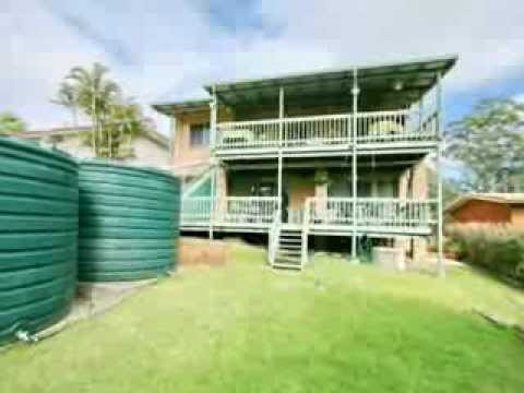 SOLD ~ 71 North Road, Lower Beechmont, Qld 4211,