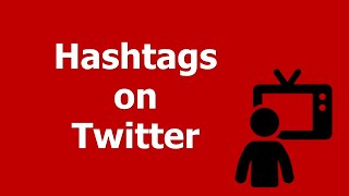 Video How to Use Hashtags on Twitter and Instagram for Marketing Purposes MP3, 3GP, MP4, WEBM, AVI, FLV Januari 2019