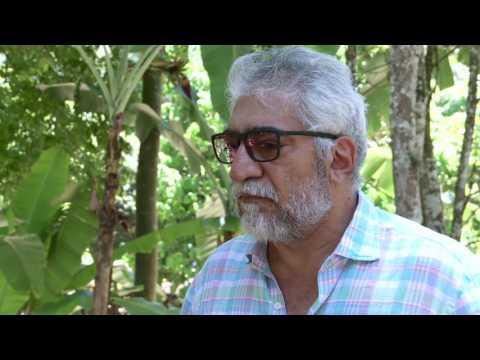 I Encontro de Jovens Lideranças: Luiz Carlos Azedo – Entrevista
