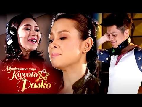 ID - This year's theme is all about reality, genuine emotions and stories close to the hearts our Kapamilya stars.Our audience has given us inspiration and in ret...