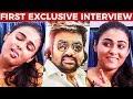 Arjun Reddy Heroine Enacts Mirchi Shiva's Dialogue | Shalini Pandey | 100% Love | US 251