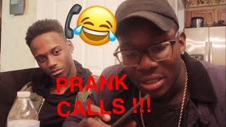 PRANK CALLING FAST FOOD RESTAURANT !!!! Stay Connected;Instagram; https://www.instagram.com/djgotvibes/https://www.instagram.com/jaayy._/https://www.instagram.com/damewon/Twitter;https://twitter.com/_NotSoSuperSong by yours truly POP OUT GANG; https://www.youtube.com/watch?v=G3jQ-...Previous PRANK VIDEO;https://www.youtube.com/watch?v=h0IkG53ELHY