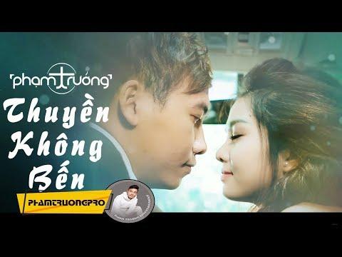 Thuyền Không Bến - Phạm Trưởng (OST Hot Boy Hột Vịt Lộn) - Thời lượng: 5:17.
