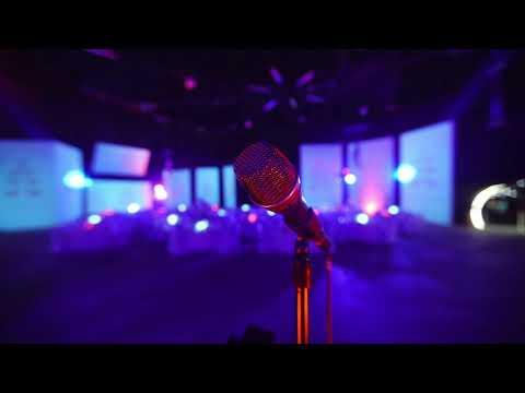 Poez11a obelodanio video singl 'Prazno'