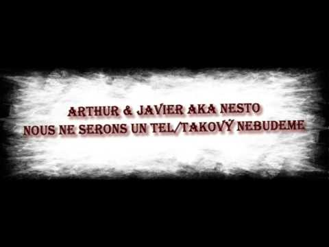 Youtube Video DXAoHph-9lg