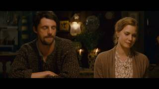 Nonton  Leap Year  The Innkeeper Forces A Kiss Film Subtitle Indonesia Streaming Movie Download