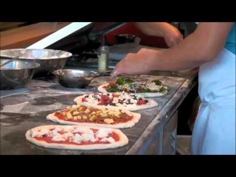 Pupatella Neapolitan Pizzeria