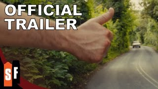 Road Games  2015    Official Trailer  Hd