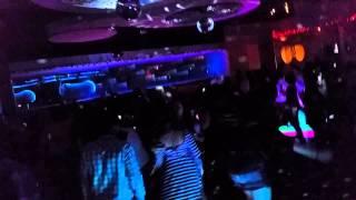 DJ 5Rivers