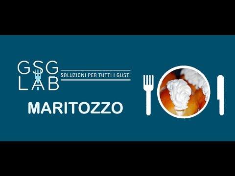 GSG Lab Cotture – Maritozzo