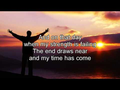 10,000 Reasons (Bless the Lord) - Matt Redman - Faith