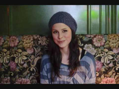 Tekst piosenki Lena Meyer-Landrut - I Just Want You Kiss po polsku