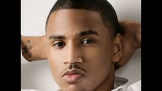 Kelly Rowland - Motivation (Remix) (Feat. Trey Songz, Busta Rhymes & Fabolous)