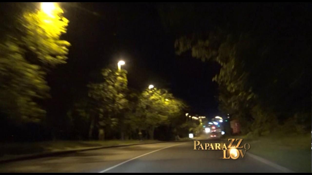 Topalka ukebala policija