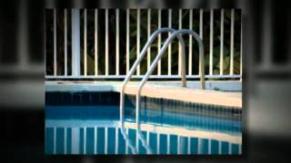 Fencing Mandurah Peel Fencing YouTube video