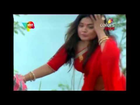 Sohagi-Sindur--25th-April-2016--সোহাগী-সিন্দুর