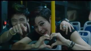 Nonton Kore Film Film Subtitle Indonesia Streaming Movie Download