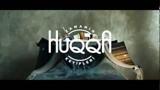 Huqqa - Le Bomba
