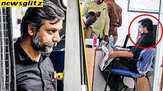Video சிறையில் அடைக்க முடியாது : High Court refused to remand against Thirumurugan Gandhi MP3, 3GP, MP4, WEBM, AVI, FLV Desember 2018