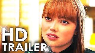 #SQUADGOALS Trailer (2018) Teen Thriller Movie HD