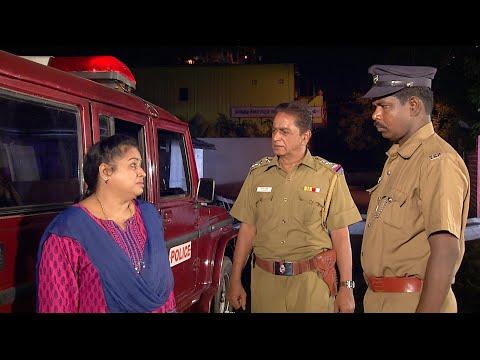 Episode) - Thendral Episode 1243 Subscribe: http://goo.gl/yeOTw3 Next Episode: http://goo.gl/y48Wfj Prev Episode: http://goo.gl/Imc5IG Thirumathi Selvam in Telugu: http://goo.gl/k4GvcW Tamil's mother...