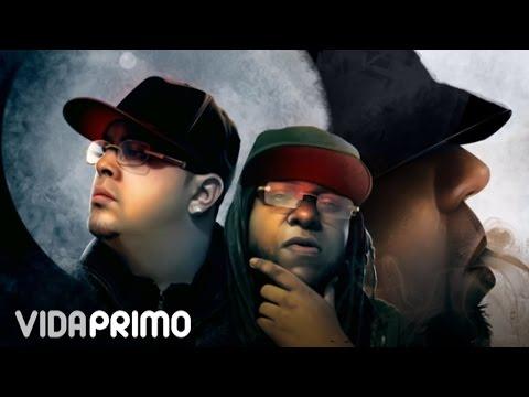 Ñejo – Una Noche Más ft. Yaga & Mackie