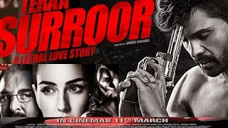 Nonton Teraa Surroor Movie Promotion Event   2016   Himesh Reshammiya Naseeruddin Shah   Full Event Film Subtitle Indonesia Streaming Movie Download