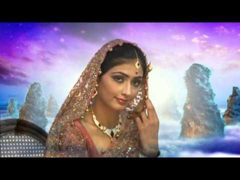 Video edius 7 wedding project download in MP3, 3GP, MP4, WEBM, AVI, FLV January 2017