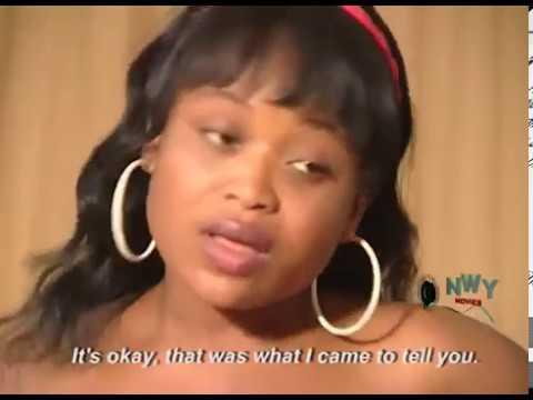 Ikpony  Eyen Season 1  - Latest Nigerian Nollywood Calabar Movie [English Subtitle]