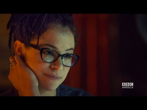 Orphan Black 3.05 (Preview)