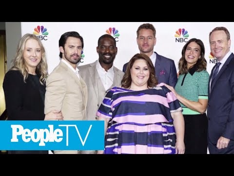 The 2018 Emmy Nominations Have Been Announced! Which TV Shows & Stars Wowed The Industry? | PeopleTV