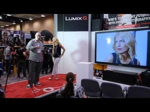WPPI 2013 Hybrid Highlights