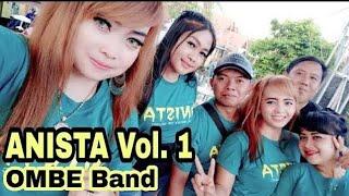 Video ANISTA Tangis Kehidupan - Fany Selgia feat OMBE Band MP3, 3GP, MP4, WEBM, AVI, FLV Juli 2018